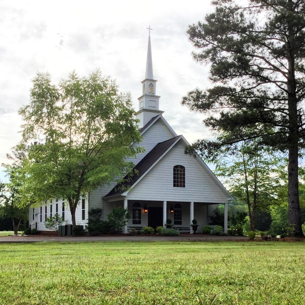 The Church at Quail Creek