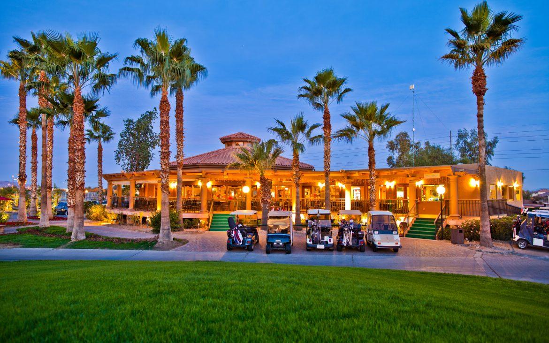 Pueblo El Mirage One Of Arizona S Premiere Adult Rv Resort