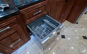 Rv Dishwashers Coming Clean On Available Options
