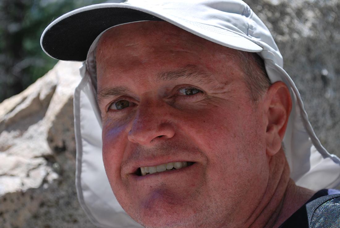 Jeff Crider avatar image