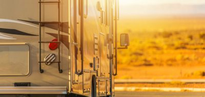 Mark My Words 5th Wheels And Travel Trailers Generators