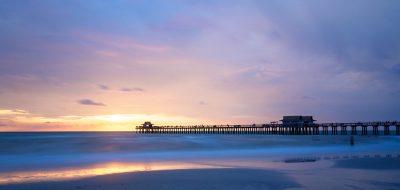 Gulf Coast Rv Road Trip With Sun Rv Resorts