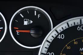 RV fuel gremlins