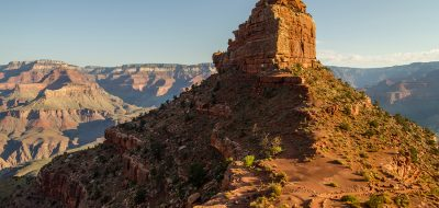 rv grand canyon state