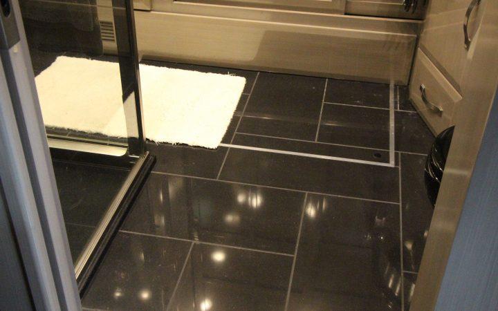rv floor coverings