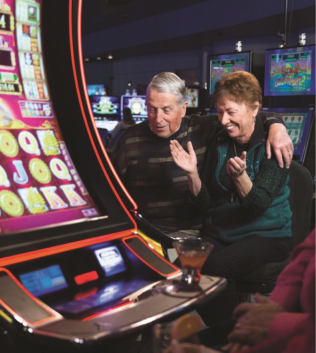 Northern Quest Resort & Casino