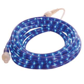 RV rope lighting