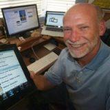 Bob Dawson avatar image
