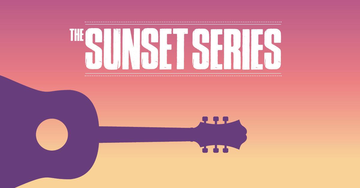 12 Tribes Resort Casino RV Park - Sunset Series