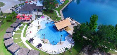Reunion Lake® RV Resort