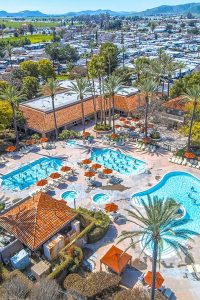 Sunland - Golden Village Palms