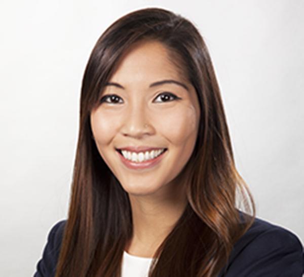 Melissa Li avatar image