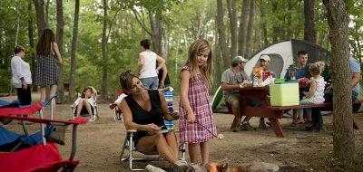 family-friendly RV camping Archives   Good Sam Camping Blog
