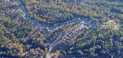 Scenic Mountain RV Park & Campground