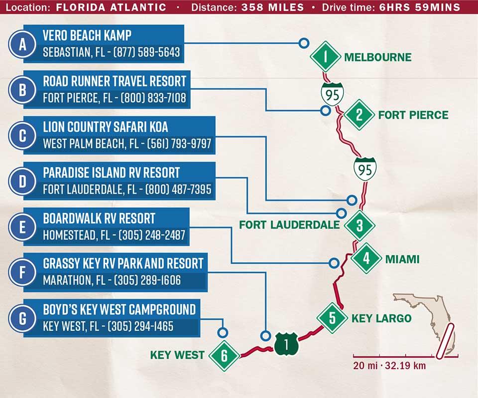 Florida Keys   Fort Lauderdale, Key West, Key Largo   Good ... on map of siesta key beach fl, map of lanark village fl, map of charlotte fl, map of denver colorado hotels, map of vancouver fl, map of florida, map of east palatka fl, map of the keys, map of cape romano fl, map of indian harbour beach fl, map of hosford fl, map florida fl, map of cypress lake fl, map of usa w, map of pass-a-grille beach fl, map of fort white fl, map of biscayne bay fl, map of little torch key fl, map of charleston sc, map of big pine key fl,