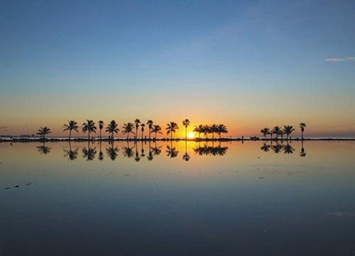 2019 Florida RV Travel Destinations | Good Sam Camping Blog