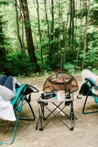 Wild Duck Campground & RV Park