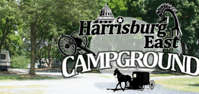 Harrisburg East Campground