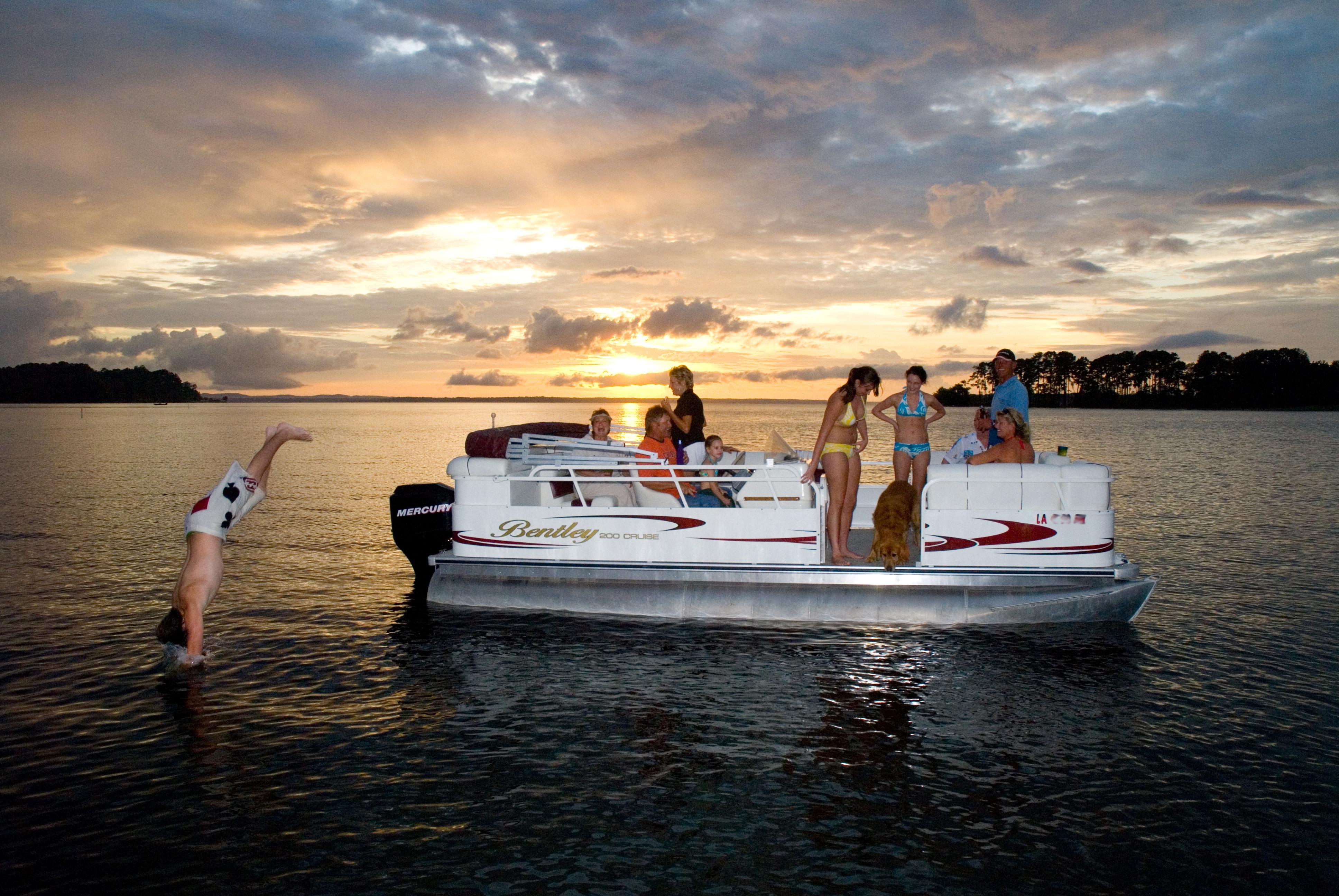 bend toledo rv resort lake cabins louisiana newest sportsmen families boat camping filled planning goodsam