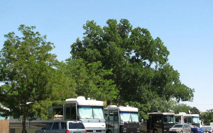 Billings RV Park