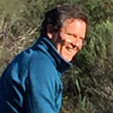 George Sherman avatar image