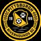 MLS Pittsburgh Riverhounds