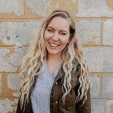 Kate Rallis avatar image