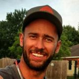 Tucker Ballister avatar image