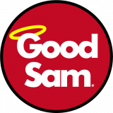 Good Sam Camping avatar image