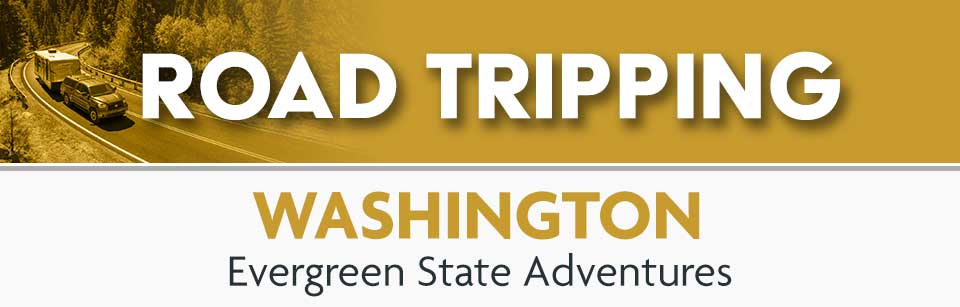 trips header