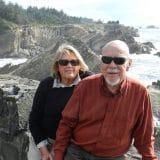 Bob & Becky Bazemore avatar image