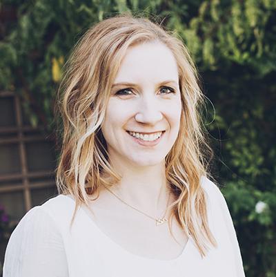 Sarah Cribari avatar image
