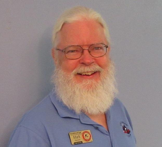 Mark Nemeth avatar image