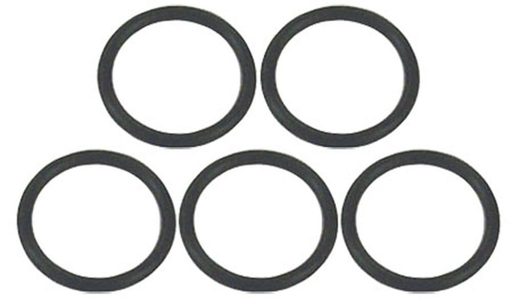 Rubber O-Ring for water