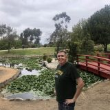John Sullaway avatar image